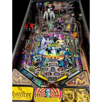 Munsters-Playfield-8