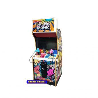 Point_Blank_Arcade_Game