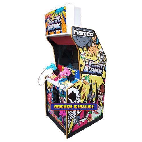 Point_Blank_Arcade_Machine