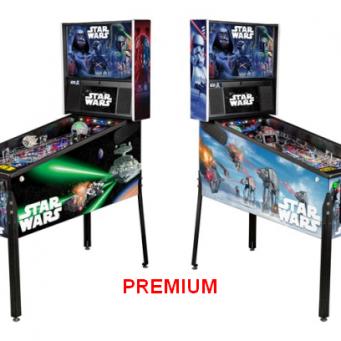 Star-Wars-Pinball-Premium