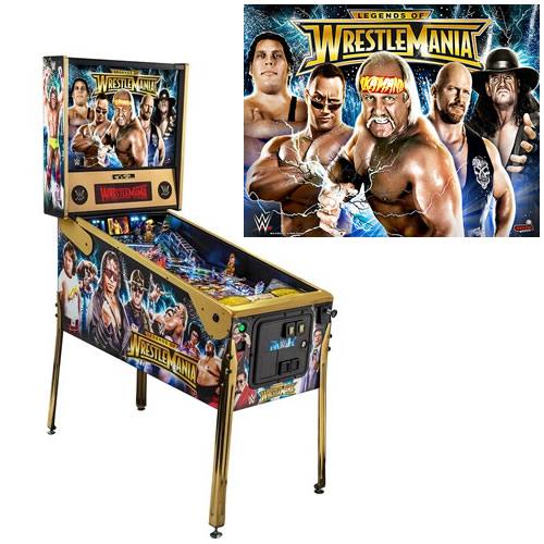 Stern-WWE-LE