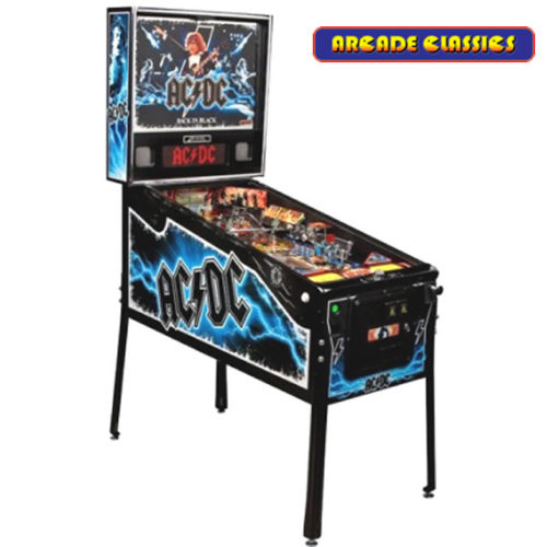 acdc_back_in_black_pinball