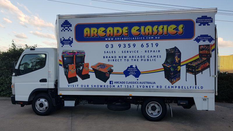 arcade-transport-services