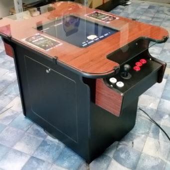 arcade_classics_arcade_table_jarrah
