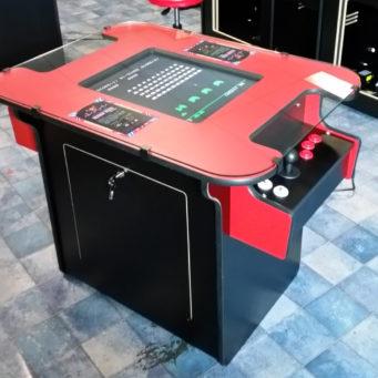 arcade_classics_arcade_table_red
