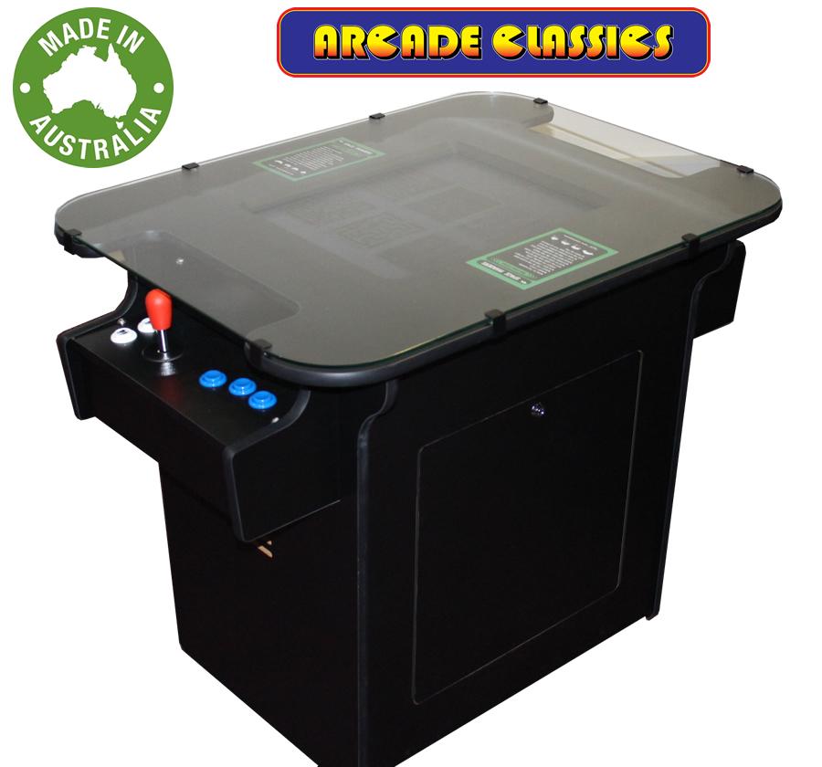 arcade_table_arcade_classics_3