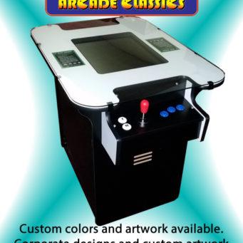 arcade_table_arcade_classics_4