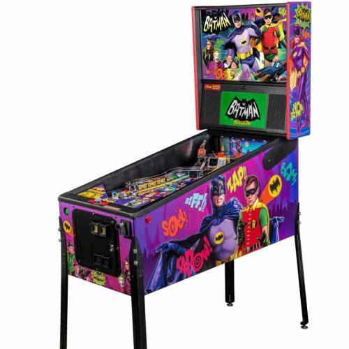batman_premium-pinball