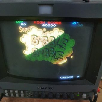 bubble_bobble1