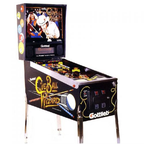 cue_ball_wizard_pinball