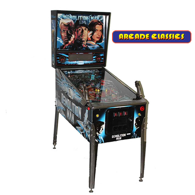 demolition_man_pinball