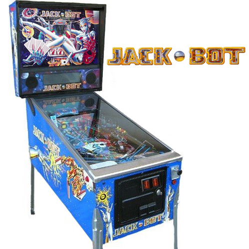 jackbot_pinball