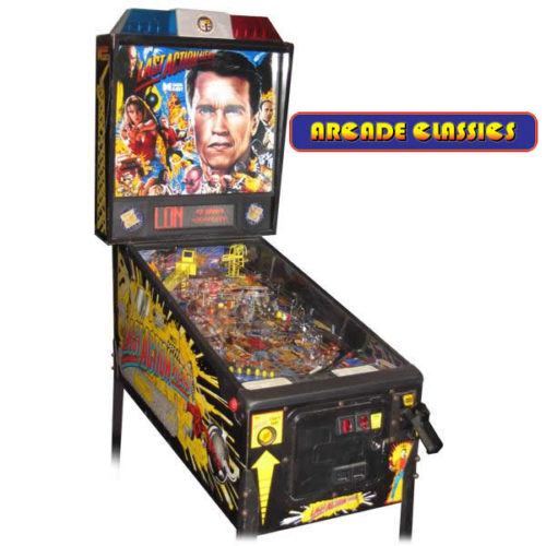 last-action-hero-pinball