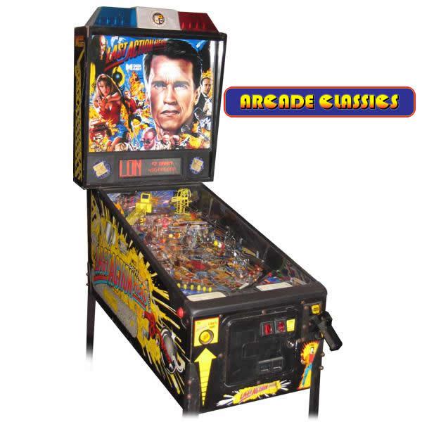 last-action-hero-pinball