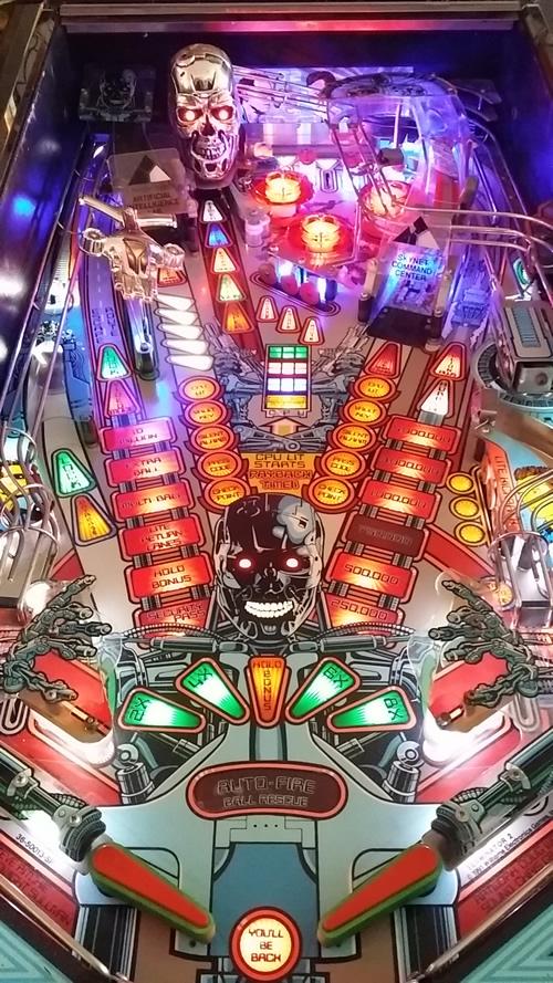 led_lights_for_pinballs