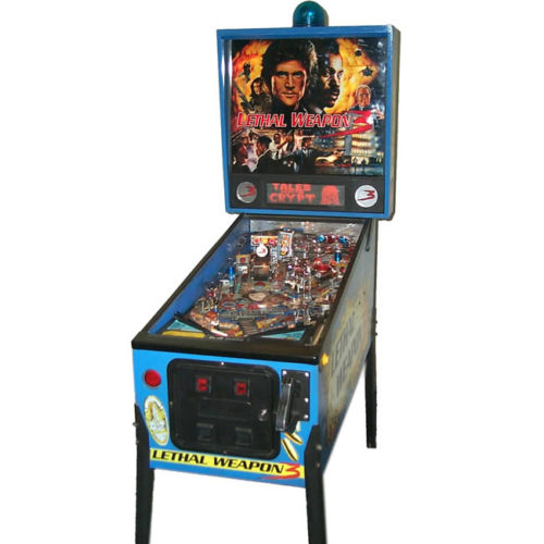 lethal_weapon_pinball