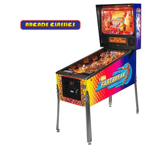 nba_fast_break_pinball