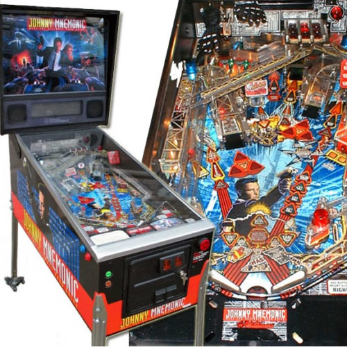 pinball-johnny-mnemonic