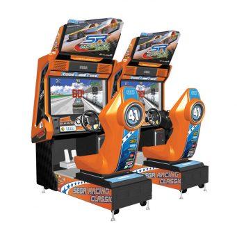 sega_racing_classic