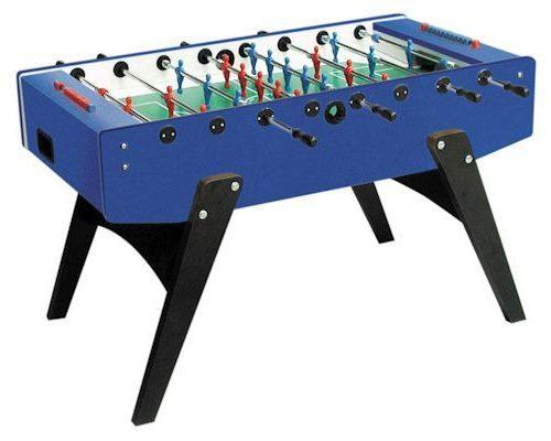 soccer-table-garlando-g2000