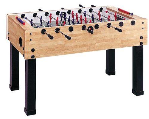 soccer-table-garlando-g500