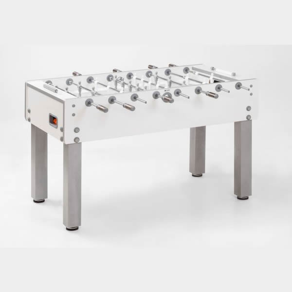 soccer-table-garlando-g500-white1