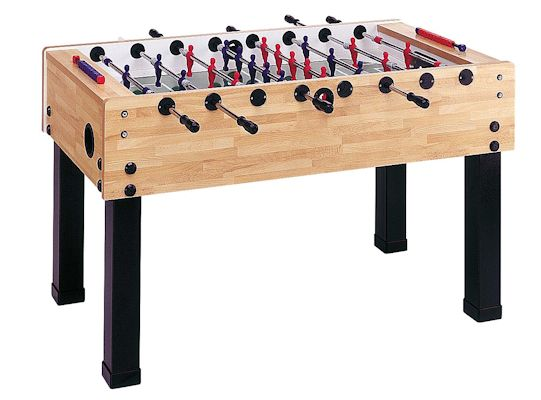 soccer-table-garlando-g500