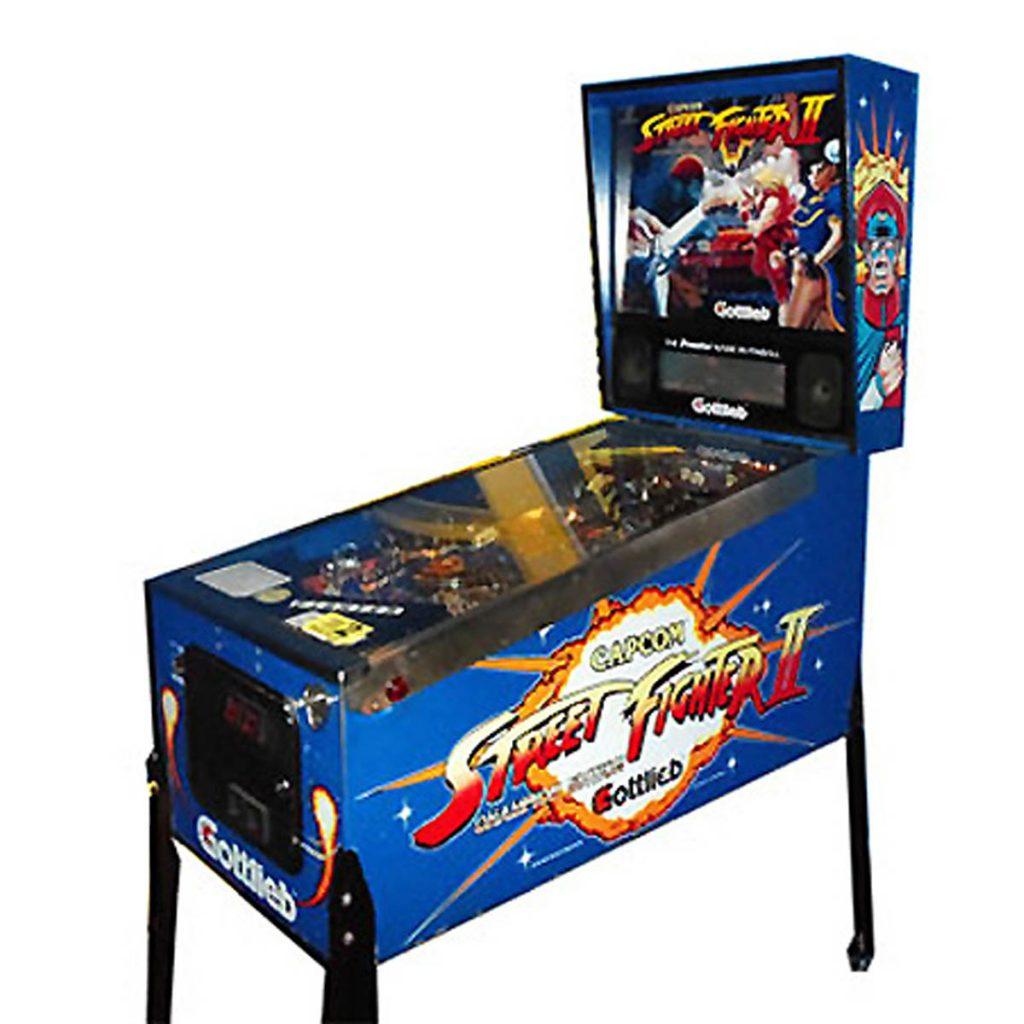 street-fighter-pinball-LG